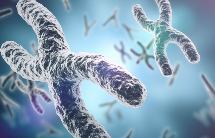 UK Laboratory Uses SNP Array to Expedite and Enhance Cytogenetics...